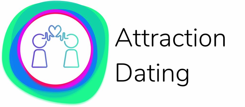 dating fatwa